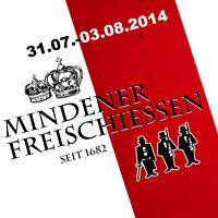 freischiessen_logo_2014_200_2
