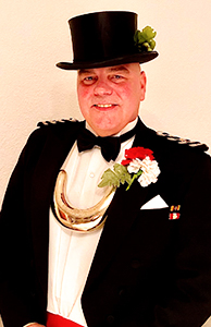 Andre Gerke