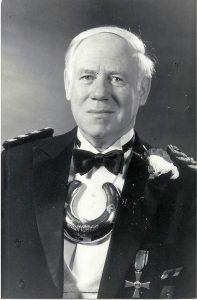 Fritz Hollo